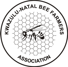 KZN Bee Farmers Association-